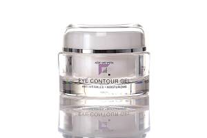 EYE CONTOUR GEL 30ml