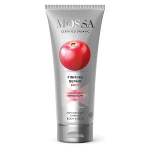 ANTIOXIDANT FIRMING BODY CREAM 200ml