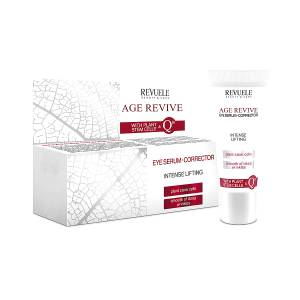 AGE REVIVE EYE CONTOUR SERUM CORRECTOR 25ml