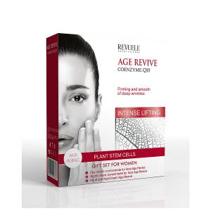 AGE REVIVE SET (3 products)
