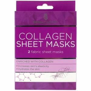 COLLAGEN SHEET MASK-(2)