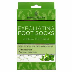 EXFOLIATING FOOT SOCKS-(1)