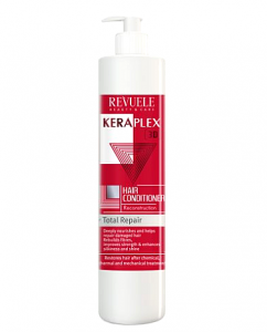 KERAPLEX 3D HAIR CONDITIONER 335 ML