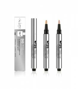 BB MAGIC CORRECTOR 2,5ml