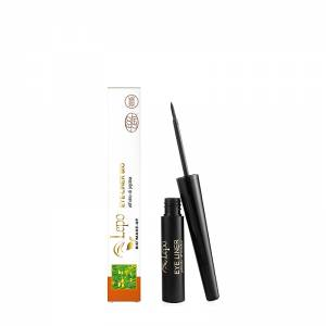 EYE-LINER BIO WITH JOJOBA OIL