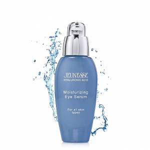JEUNESSE MOISTURIZING EYE SERUM 30 ml