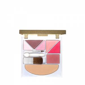 MINERAL MAKE-UP PALETTE
